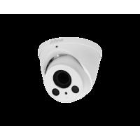 Камера Dahua DH-HAC-HDW2401RP-Z