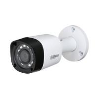 Камера Dahua DH-HAC-HFW1220RP-0280B
