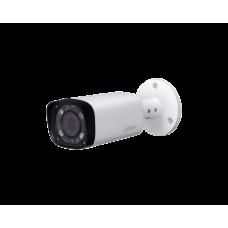 Камера Dahua DH-HAC-HFW2231RP-Z-IRE6-POC