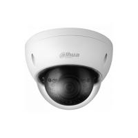 Камера Dahua DH-IPC-HDBW1431EP-S-0280B