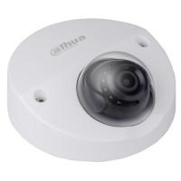 Камера Dahua DH-IPC-HDBW4231FP-AS-0360B
