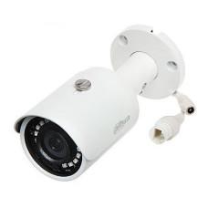 Камера Dahua DH-IPC-HFW1220SP-0600B