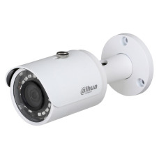 Камера Dahua DH-IPC-HFW1230SP-0280B
