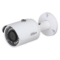 Камера Dahua DH-IPC-HFW1230SP-0360B-S2