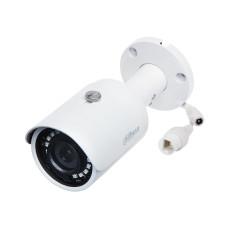 Камера Dahua DH-IPC-HFW1431SP-0280B