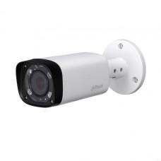 Камера Dahua DH-IPC-HFW2221RP-VFS-IRE6
