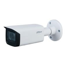 Камера Dahua DH-IPC-HFW2231TP-ZS