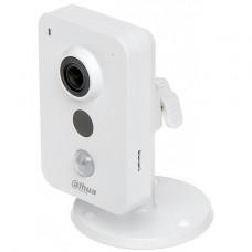Камера Dahua DH-IPC-K46P