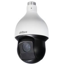 Камера Dahua DH-SD50230U-HNI