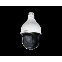 Камера Dahua DH-SD59225I-HC