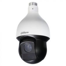 Камера Dahua DH-SD59225U-HNI