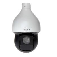 Камера Dahua DH-SD59230U-HNI