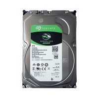 "Жесткий диск 3.5"", SEAGATE Barracuda ST4000DM004"