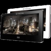 Видеодомофон Tantos NEO Slim (XL или VZ)