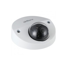 Камера Dahua DH-IPC-HDBW4431FP-AS-0280B
