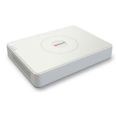 Цифровой видеорегистратор TVI HiWatch-DS-H216Q