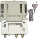 Антенный усилитель Terra HA 126