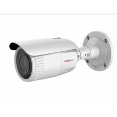 IP-камера видеонаблюдения HiWatch DS-I256