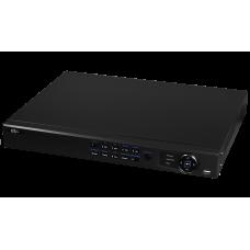 HD-видеорегистратор RVi-HDR04MA