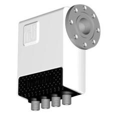 Конвертер спутниковый IDLP-001QTF