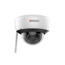 IP-камера видеонаблюдения HiWatchDS-I252W