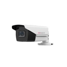 Цилиндрическая HD-TVI видеокамера с EXIR-подсветкой до 70 м - DS-T206S