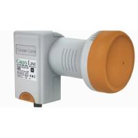 Конвертер спутниковый GL-101 SRL UHD Green Line