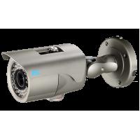 IP-камера видеонаблюдения RVI-NC4055M4