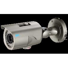 IP-камера видеонаблюдения RVI-NC2055M4