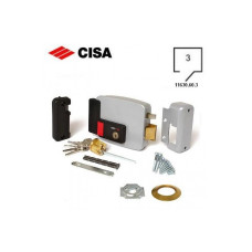 Замок электромеханический CISA: 11630.60.3