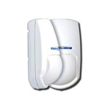 Извещатель охранный оптико-электронный: KX15DD