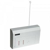 Устройство радиоприемное: RR-701R