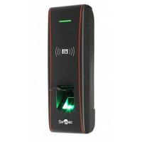 Считыватель контроля доступа биометрический: ST-FR031EM