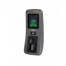 Считыватель контроля доступа биометрический: ST-VR041EM