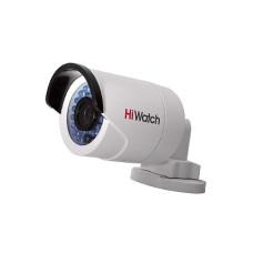 """Комплект """"Цифровой видеорегистратор DS-H104G и TVI камера DS-T100"""""""