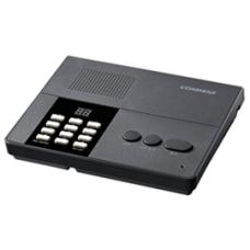 Пульт связи 10 абонентов COMMAX CM-810M