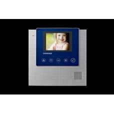 Видеодомофон координатный COMMAX CDV-43U/VZ