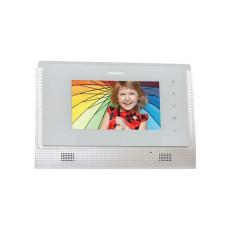Видеодомофон координатный COMMAX CDV-70UM/VZ