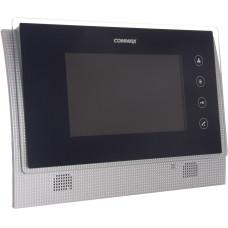 Видеодомофон координатный COMMAX CDV-70U/VZ