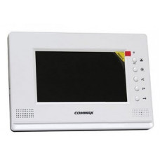 Видеодомофон координатный COMMAX CDV-71AM/VZ