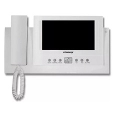 Видеодомофон координатный COMMAX CDV-71BE/VZ