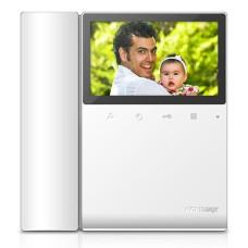 Цветной видеодомофон  COMMAX CDV-43KM
