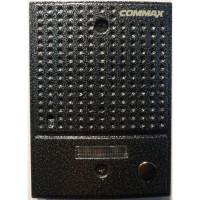 Цветная вызывная панель COMMAX DRC-4CGN2
