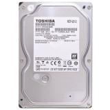 "Жесткий диск 3.5"" SATA 500Гб TOSHIBA DT01ACA050"