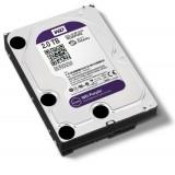 "Жесткий диск 3.5"" SATA 2TB WD Purple WD20PURX"