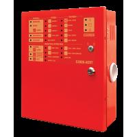 С2000-АСПТ: Прибор приемно-контрольный и управления