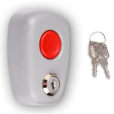 Астра-321 (ИО 101-7): Извещатель охранный ручной точечный электроконтактный