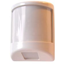Астра-5 исп.А (ИО 409-10):Извещатель охранный объемный оптико-электронный