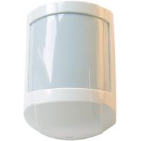 Астра-512: Извещатель охранный объемный оптико-электронный