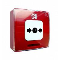 ИПР 513-10: Извещатель пожарный ручной